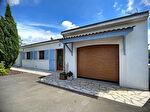 Charmante maison - Commequiers - 158 m² 17/18