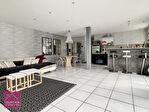 A vendre Néris Les Bains , maison 3 chambres et un bureau 2/14