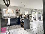 A vendre Néris Les Bains , maison 3 chambres et un bureau 3/14