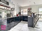 A vendre Néris Les Bains , maison 3 chambres et un bureau 4/14