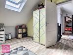 A vendre Néris Les Bains , maison 3 chambres et un bureau 10/14