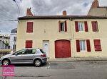 Montluçon, A vendre  2 appartements F2 1/16