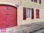 Montluçon, A vendre  2 appartements F2 3/16