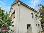 A vendre, Montluçon, maison 3 chambres 2/18