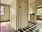 A vendre, Montluçon, maison 3 chambres 10/18