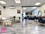 VAUX, A vendre, Immeuble 148 m² 2/7