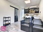 VAUX, A vendre, Immeuble 148 m² 4/7