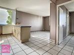 Appartement  3 pièce(s) 54.96 m2 4/16