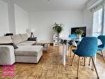 A vendre, Appartement  4 pièce(s), Montluçon 1/11