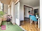 A vendre, Appartement  4 pièce(s), Montluçon 3/11