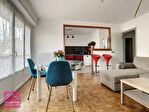 A vendre, Appartement  4 pièce(s), Montluçon 10/11