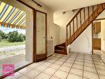 Montluçon, A vendre maison  3 chambres. 2/16