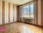 Montluçon, A vendre maison  3 chambres. 11/16