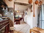 Traditionnelle - 175m² - 4 chambres - Saint Jean De Monts 2/12