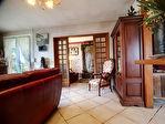 Traditionnelle - 175m² - 4 chambres - Saint Jean De Monts 5/12