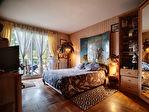 Traditionnelle - 175m² - 4 chambres - Saint Jean De Monts 6/12