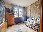 Traditionnelle - 175m² - 4 chambres - Saint Jean De Monts 7/12