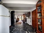 Traditionnelle - 175m² - 4 chambres - Saint Jean De Monts 10/12