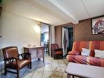Traditionnelle - 175m² - 4 chambres - Saint Jean De Monts 11/12