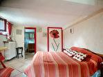 Traditionnelle - 175m² - 4 chambres - Saint Jean De Monts 12/12
