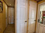 Maché - Résidence du Lac - 44m² - 2 Chambres 6/17