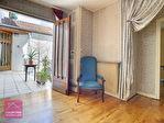 Montluçon, A vendre Maison 4 chambres. 9/14