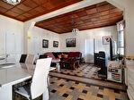 Maison à fort potentiel - 320m² - idéal investisseurs ou promoteurs 2/15