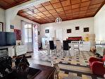 Maison à fort potentiel - 320m² - idéal investisseurs ou promoteurs 8/15