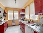 Bel appartement  - 2 chambres - 80.58 m² - Bord de Plage - SAINT JEAN DE MONTS 2/6