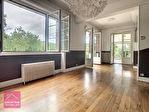 A vendre, Maison Montluçon 4 pièce(s) 112.16 m2 4/18
