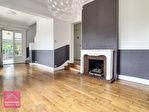 A vendre, Maison Montluçon 4 pièce(s) 112.16 m2 5/18