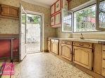 A vendre, Maison Montluçon 4 pièce(s) 112.16 m2 6/18