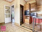 A vendre, Maison Montluçon 4 pièce(s) 112.16 m2 7/18