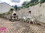 A vendre, Maison Montluçon 4 pièce(s) 112.16 m2 8/18