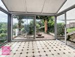 A vendre, Maison Montluçon 4 pièce(s) 112.16 m2 9/18