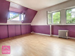A vendre, Maison Montluçon 4 pièce(s) 112.16 m2 13/18