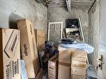 Cession de bail - Pas de Porte - 48,50m² - SAINT GILLES CROIX DE VIE 8/8