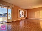 Appartement Montluçon 3 pièces 2/11