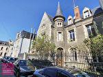 A  Vendre - Montluçon, Maison  342 m². 1/18