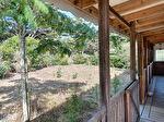 vds 2 Parcelles de terrain dans residence de loisir plus un mobil-home- St Hilaire de Riez 1/9