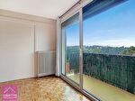 A vendre, Montluçon, Appartement 2 Chambres - ascenseur 2/10