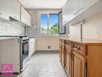 A vendre, Montluçon, Appartement 2 Chambres - ascenseur 4/10