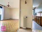 A vendre, Montluçon, Appartement 2 Chambres - ascenseur 10/10