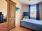 A vendre, Montluçon, Immeuble comprenant 5 appartements 9/18
