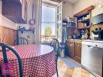 A vendre, Montluçon, Immeuble comprenant 5 appartements 10/18
