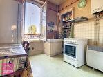 A vendre, Montluçon, Immeuble comprenant 5 appartements 11/18