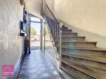 A vendre, Montluçon, Immeuble comprenant 5 appartements 12/18