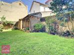 A vendre, Montluçon, Immeuble comprenant 5 appartements 13/18