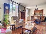A vendre, Montluçon, Immeuble comprenant 5 appartements 15/18