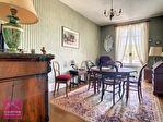A vendre, Montluçon, Immeuble comprenant 5 appartements 16/18